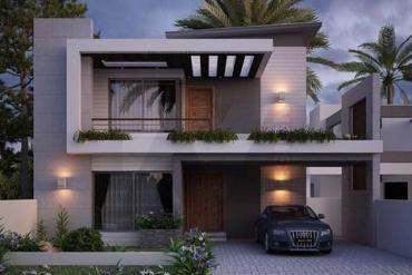 Lợi ích tuyệt vời từ việc xây nhà bằng gạch bê tông nhẹ aac blocks