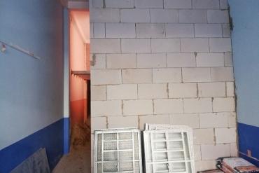Gạch ACC Blocks sự lựa chọn hoàn hảo cho xây dựng nhà yến!
