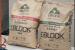 Vữa xây chuyên dụng eblock