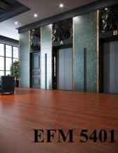 Ván Sàn SPC Kháng Nước EFLOOR EFM5401 LuxPro dày 5mm