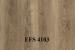 Ván Sàn SPC Kháng Nước EFLOOR EFS4103 Premium dày 4mm