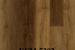 Ván Sàn SPC Kháng Nước EFLOOR EFM5302 LuxPro dày 5mm