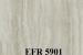 Ván Sàn SPC Kháng Nước EFLOOR EFR5901 LuxPro dày 5mm