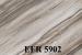 Ván Sàn SPC Kháng Nước EFLOOR EFR5902 LuxPro dày 5mm