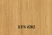 Ván sàn SPC Kháng Nước EFLOOR EFS4202 Premium dày 4mm