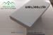 Gạch Block 600x300x150, độ dày 150mm