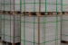 AAC Block size 600x800, thickness 100mm