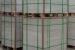 Gạch Block 600x200, độ dày 75mm