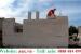 Gạch Block 600x300x200, độ dày 200mm