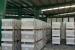 Tấm tường tấm sàn panel bê tông siêu nhẹ AAC-ALC EBLOCK