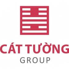 cat-tuong